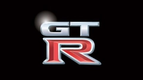 GT-R Owners Club Annual General Meeting Minutes