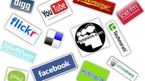 Find us on Facebook, and Twitter, and Google+ and,………………