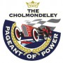 Cholmondeley-Pageant-of-Power